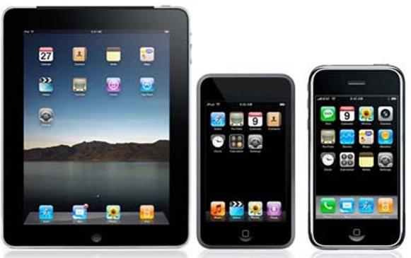 27.000 surcoreanos contra Apple en demanda colectiva