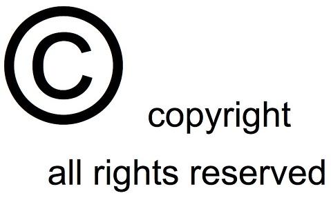 Reino Unido legalizará la copia privada de unidades ópticas
