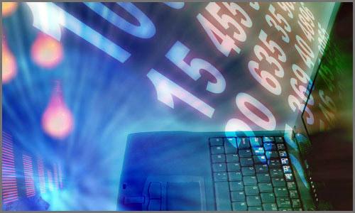 La información digital crece más del doble cada dos años