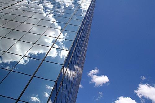 Elección cloud