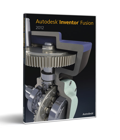 Autodesk Inventor Publisher 2012