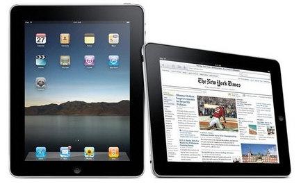 Empresa valenciana demanda a Apple ante la CNC española