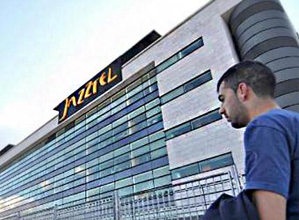 IAPsolutions implanta su sistema SPM de provisión masivo en Jazztel