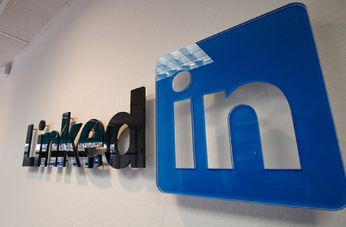 LinkedIn publica sus resultados económicos, batiendo todas las previsiones