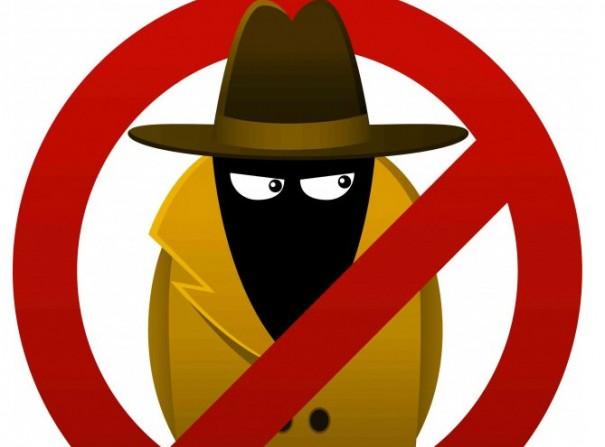 Supercookies: grave peligro para la privacidad