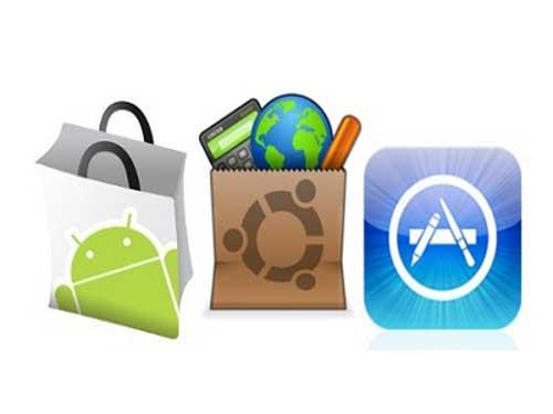 ¿Cómo afectará la compra de Motorola al resto de la industria?