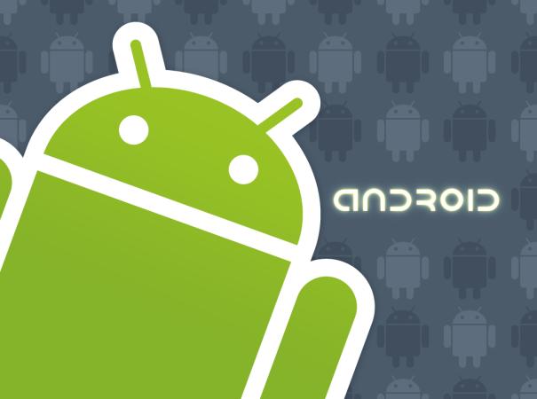 Android ya es el segundo SO móvil en Europa