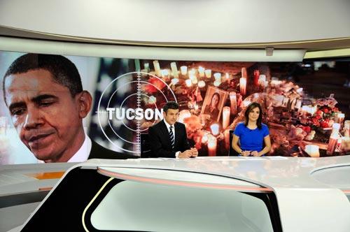 Antena-3 noticias