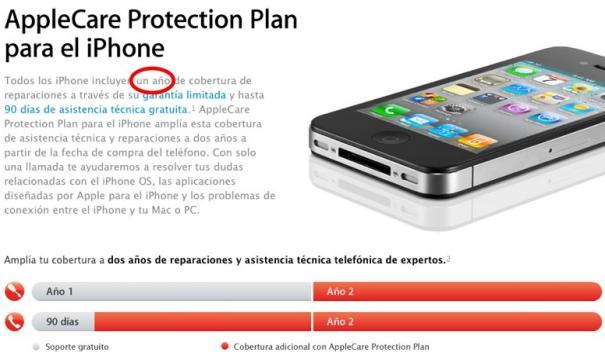 Apple-Asistencia-AppleCare-iPhone
