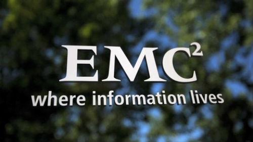 EMC presenta su nuevo centro de excelencia y datos (COE)