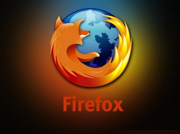 Mozilla encauza su apuesta por el mundo empresarial
