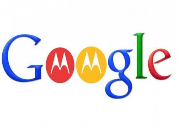 Socios de Google en Android no ven problema con Motorola