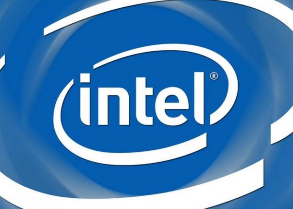 Intel invierte en Open Source en universidades de EE.UU.