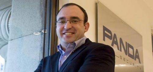 Juan Santana