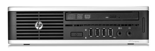 HP MP 8200