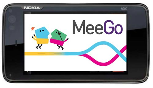 Intel asegura que no dejará su sistema operativo móvil MeeGo