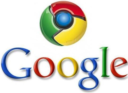 La cuota de uso del navegador Chrome se dispara