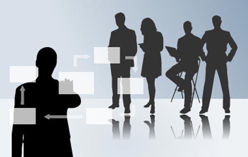 Los 10 trabajos más exigentes en el sector de las TIC