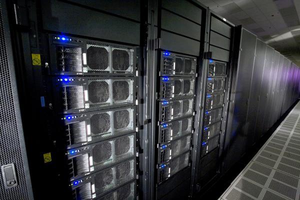 Ubuntu, a por las certificaciones de alto nivel de IBM