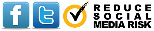 Symantec Enterprise Vault 10 reduce el riesgo del uso de redes sociales en empresas