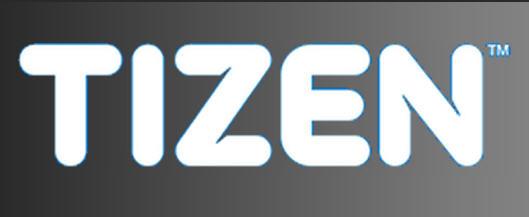 Intel y Samsung abanderan Tizen, adiós MeeGo