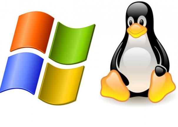 ¿Podrás instalar Linux en PCs con Windows 8?