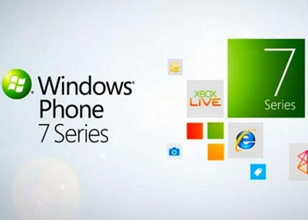 Demanda colectiva contra Microsoft por rastreo móvil en WP7