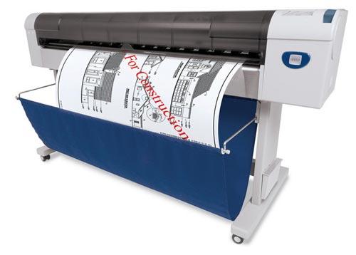Xerox 7142MFP