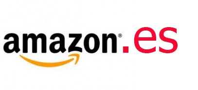 Amazon.es disponible el 15 de septiembre