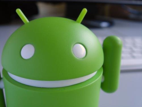 Oracle pide 1.160 millones de Google en el caso Android