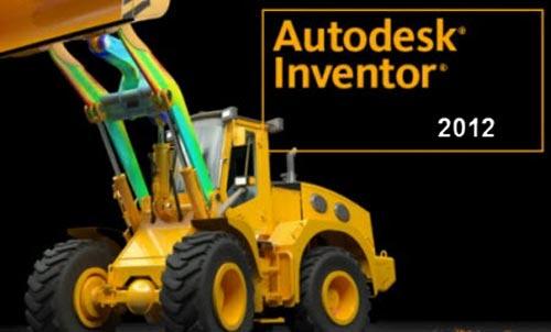 Autodesk Inventor 2012 da un salto en el diseño de productos de plástico