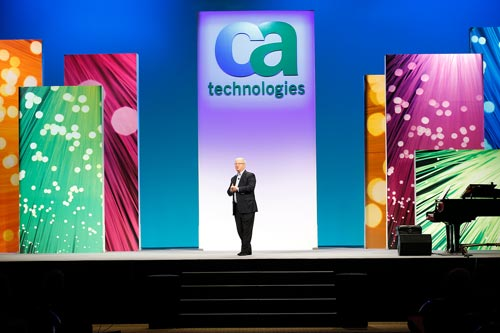 CA Technologies completa las adquisiciones de ITKO y WatchMouse