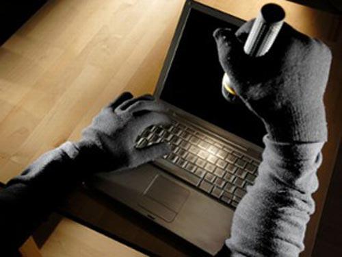 El precio del cibercrimen
