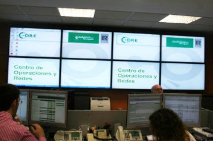 Informática El Corte Inglés ofrecerá Cartelería Digital en la nube