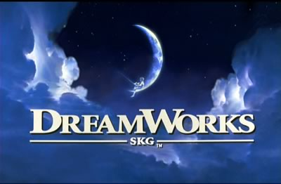 Dreamworks con Netflix, Internet seduce a Hollywood