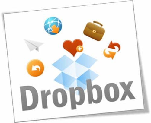 Dropbox rechaza la oferta de compra de Apple por 800 millones de dólares