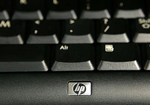 HP adapta su estrategia a un mercado cambiante y competitivo