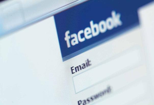 Facebook llega a los 800 millones de usuarios