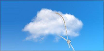 Fujitsu mejora la transición de los sistemas de negocio a la nube