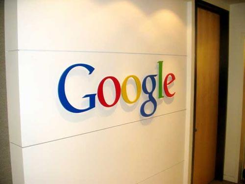 ¿Ha dejado de usar Larry Page la red social Google+?