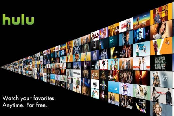 Google aumenta su apuesta por Hulu