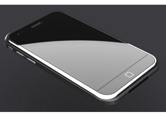 Apple busca jefe de seguridad para evitar perder más iPhones