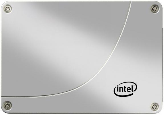 Intel pone a la venta las SSD 710