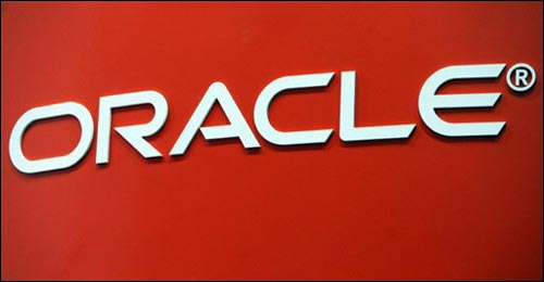 Oracle lanza la versión Oracle Solaris 10 8 /11