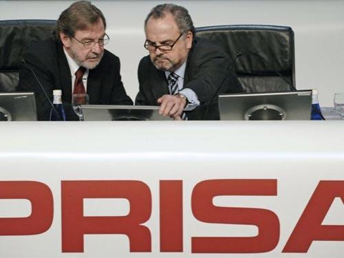 PRISA personalizará su oferta de contenidos y publicidad de la mano de IBM