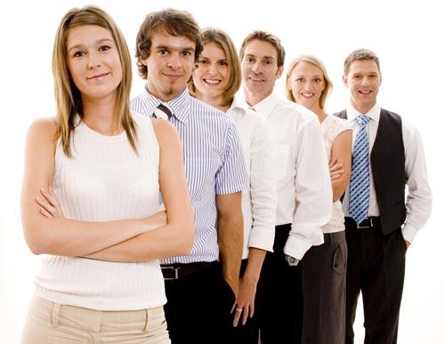 ¿Hay suficientes profesionales cualificados en el sector TIC?