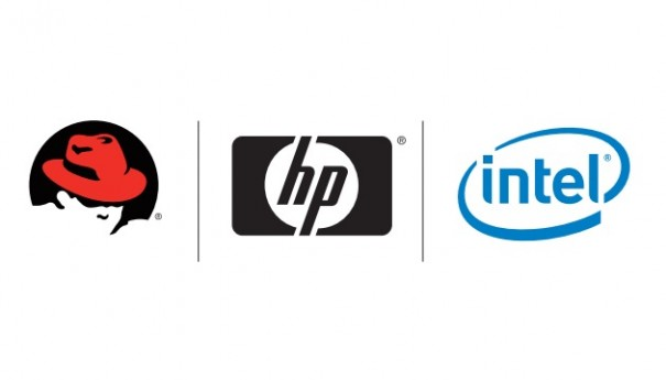 Red Hat, HP e Intel presentan su nuevo Demo Center