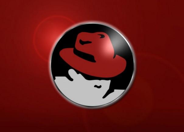 Red Hat pide sugerencias de sus clientes para el futuro RHEL 7