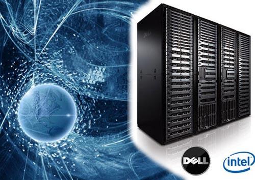 Las empresas invierten en la virtualización de servidores