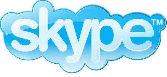 Skype ofrece 700 millones de minutos diarios gratuitos en llamadas